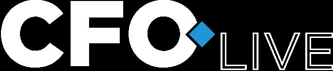 CFO Live Virtual 2020 November